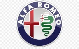 alfa-romeo-logo-png-5a3aaaa17b0d75.7004686415137942095041028