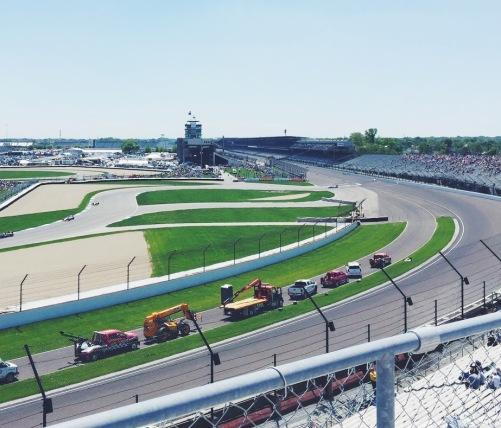 IndycarGP.jpg
