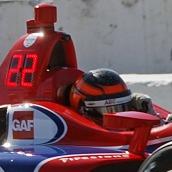 Leist Acura Grand Prix Long Beach Race2