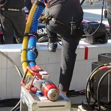 msr fuel hose lb