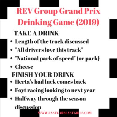 REV GP 2019